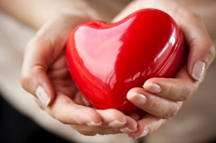 Високото кръвно е най-смъртоносното заболяване