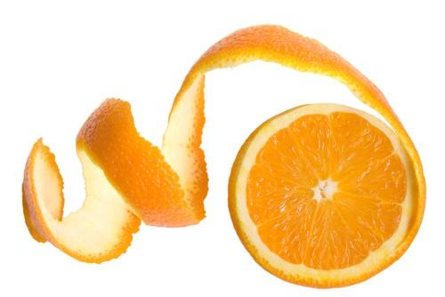 Цитрусовите плодове помагат за редуцирането на мазнините
