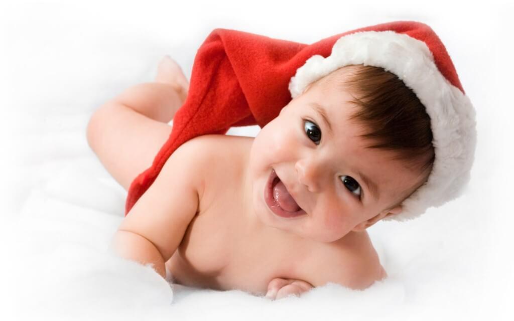Бебета с малко тегло се нуждаят от добавки с желязо