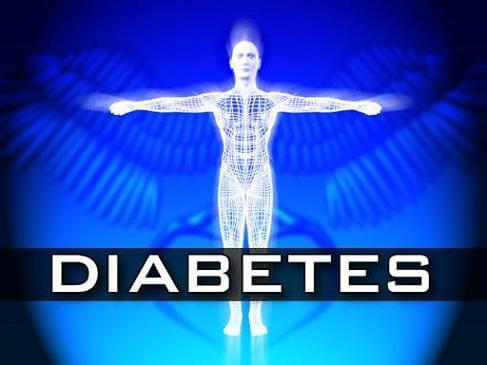 Епохата на диабета