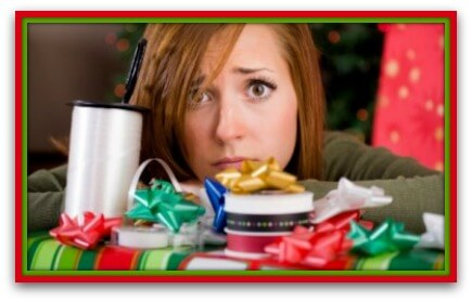 25 начина да откриете радост и душевна хармония по време на празниците