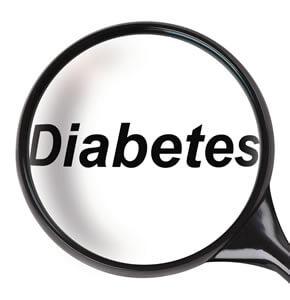 Да се справим с диабета чрез природни хранителни добавки