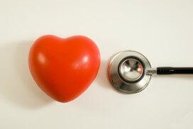 какво знаете за кръвното налягане