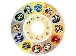 Седмичен здравен хороскоп за периода 25.02-03.03.2013