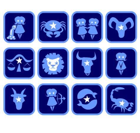 Здравен хороскоп за периода 11-17.11.2013г.