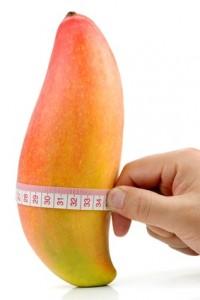 Съвременни изследвания посочват, че съставките в плода на Африканско манго носят ползи в борбата със затлъстяването и диабета.