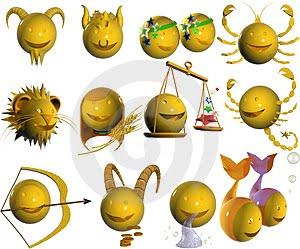 Здравен хороскоп за периода 05-11.08.2013 г.