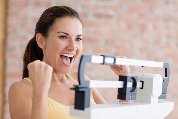 Митове за храненето и диетите