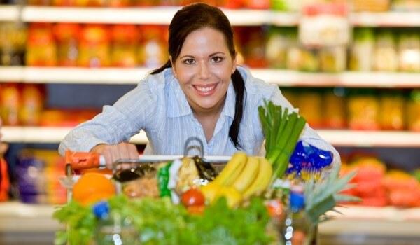 Полезни ли са полезните храни?