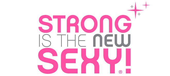 strong-is-the-new-sexy