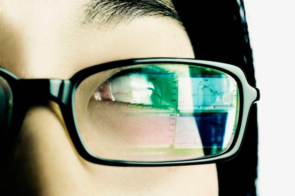 За компютрите и зрението