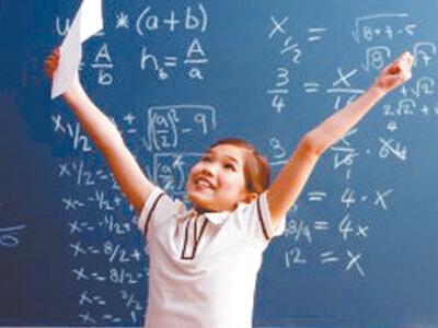 Нуждаят ли се децата от Омега-3 мастни киселини?