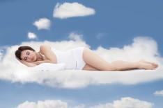 Въглехидратите подпомагат съня
