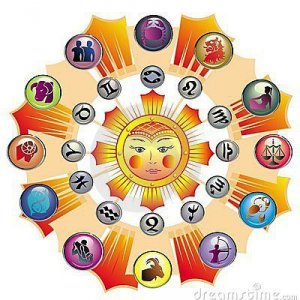 Здравен хороскоп за периода 07-13.10.2013г.