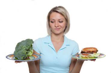 HFCS и глутен – убийците на метаболизма, здравето и фигурата ви!