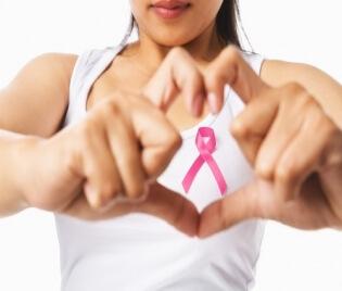 Най-разпространените митове за рака на гърдата
