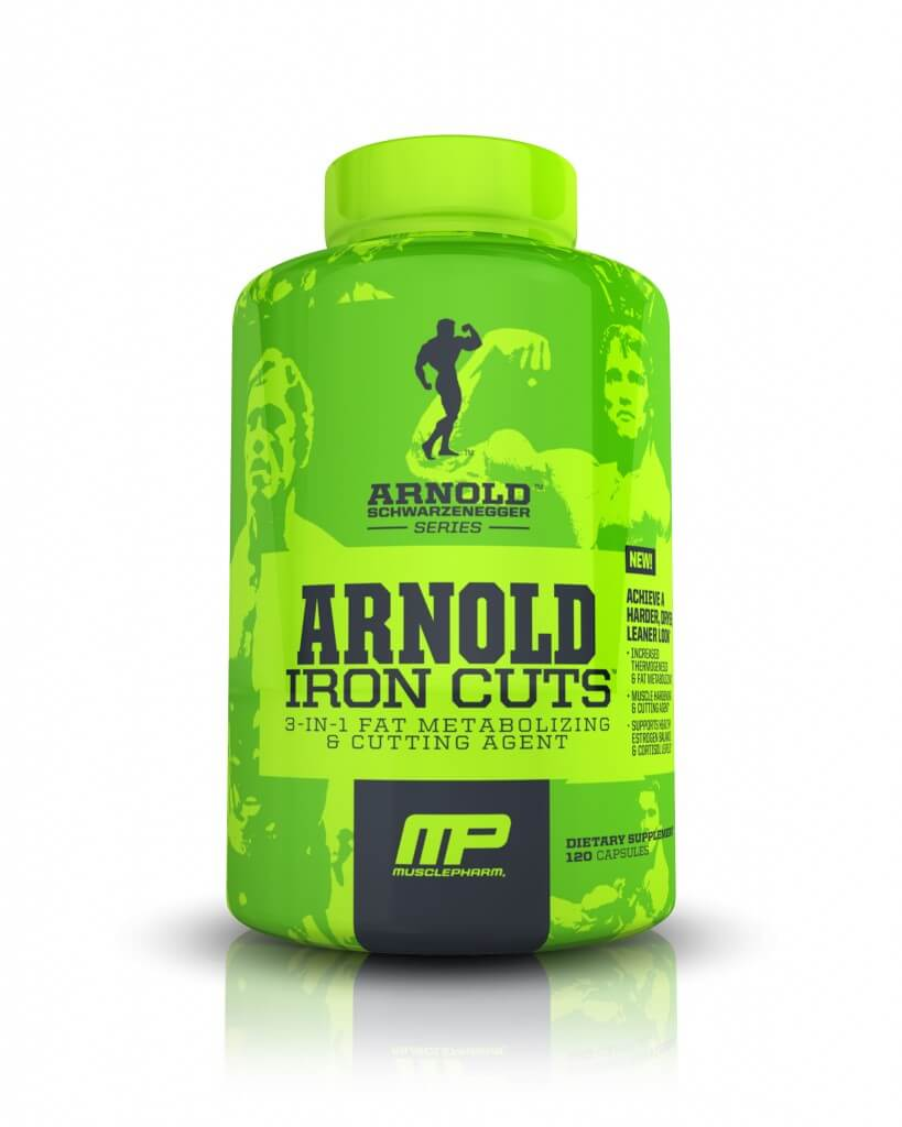 Arnold_IronCuts_40Serv copy