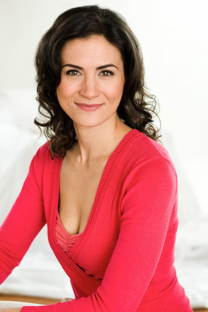 д-р Сюзън Биали - красива кожа