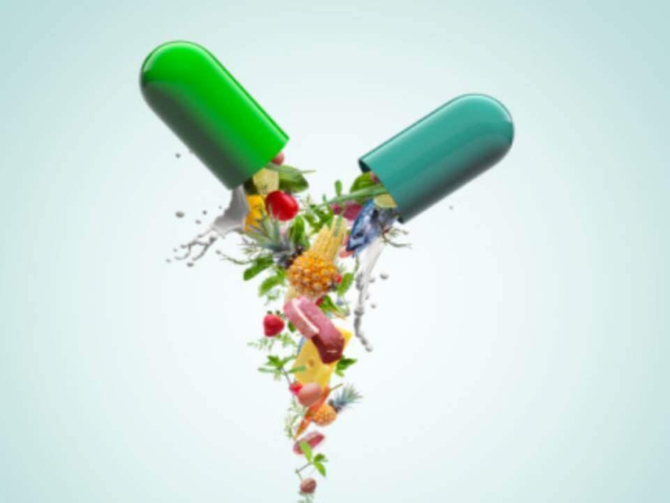 Кои са най-търсените хранителни добавки и защо?