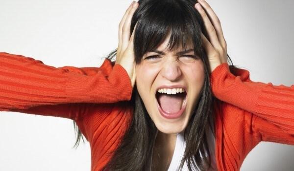 Мигрената: много повече от главоболие