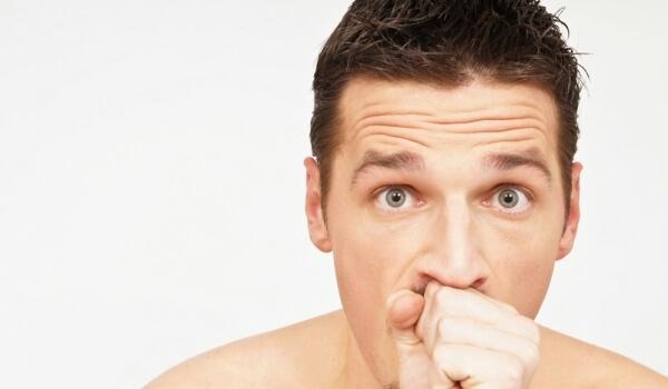 Не позволявайте на упоритата кашлица да вгорчи живота ви