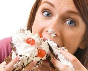 Д-р Мъри: Как да се избавим от ненаситния апетит