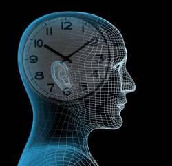 Как да забавим генетичния си часовник