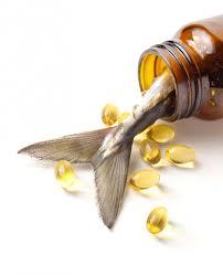 Супер здравословно: масло от черен дроб на треска