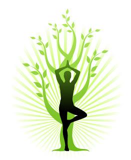 Упражнение Дърво