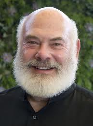 Андрю Уейл