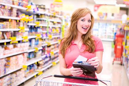 основни тенденции в здравословното хранене