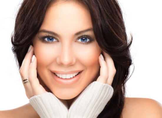 Хиалуронова киселина, колаген, хондроитин сулфат за здраве и красота