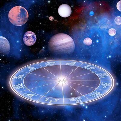 Седмичен хороскоп 6-12 януари