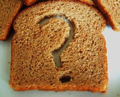 храни, които хората с глутенова непоносимост трябва да внимават