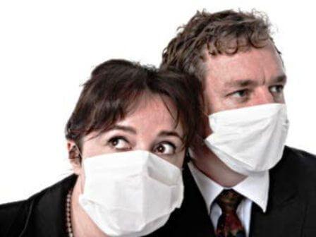 полезни съвети как да се предпазим от грип
