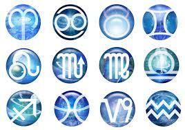 Седмичен здравен хороскоп за периода 17-23.02.2014