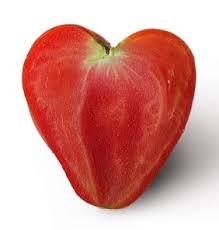 ликопен - екстракт от домати