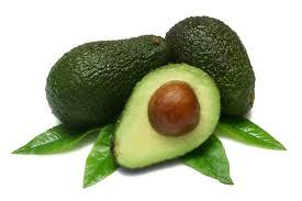 авокадото е много полезно