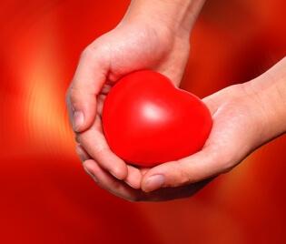 сърдечно здраве, сърдечно-съдома система