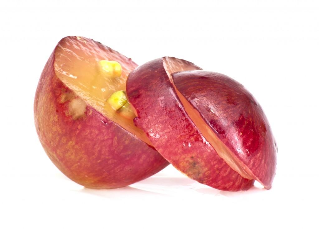гроздово семе
