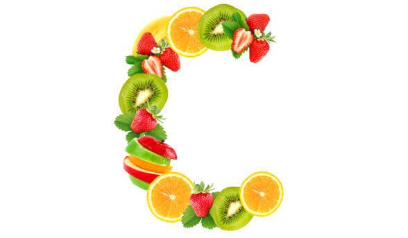 витамин, витамин C, vitamin c, витамин ц