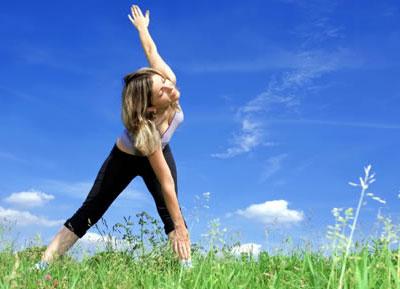 живеете ли здравословно