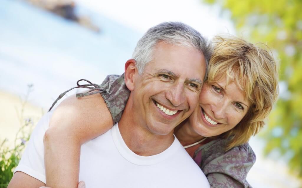 билки против менопауза