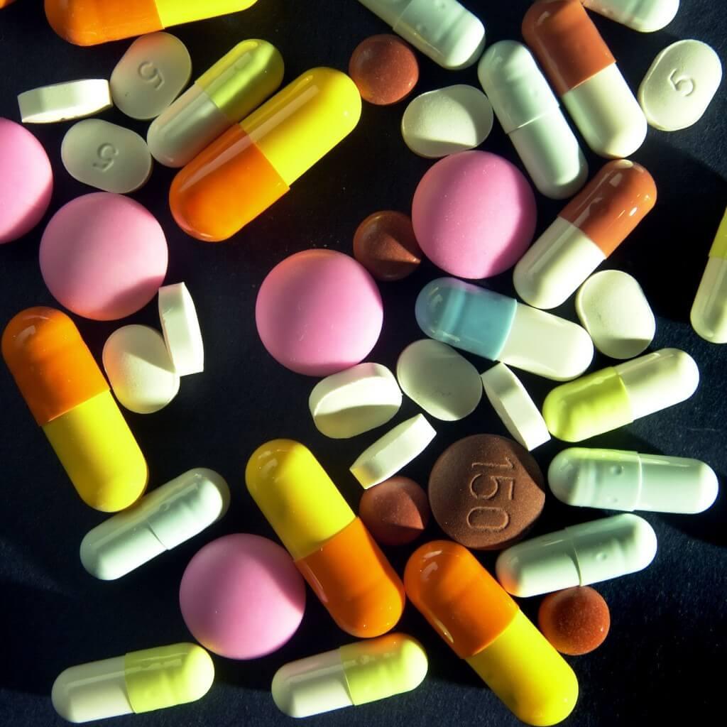 falshivi lekarstva
