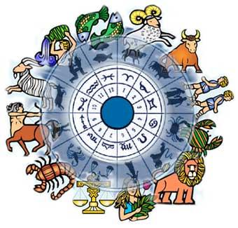 Zdraven Horoskop