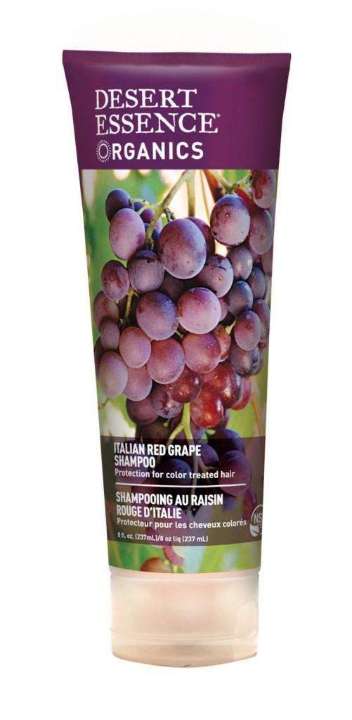 3703NDE_Grape_Shampoo__1402401829_92.247.51.92