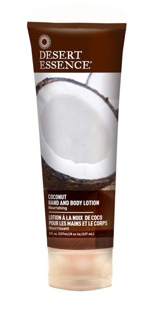 Coconut_Lotion