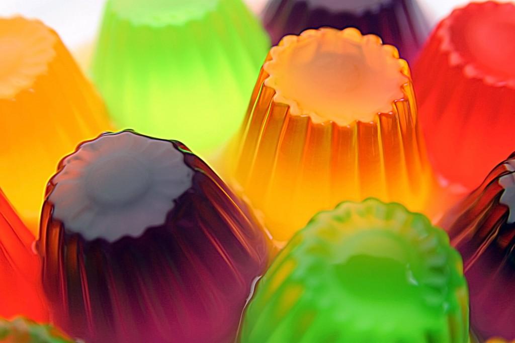 аспартам, захар, отрова, сладка отрова