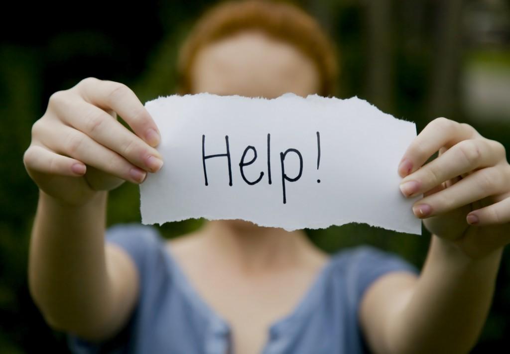 юношите също страдат от депресия