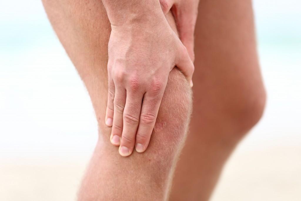 артрит, колянна става, ставни проблеми